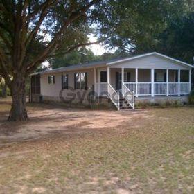 2 Bedroom Home for Sale 1100 sq.ft, 11031 Martin Dr, Zip Code 34788