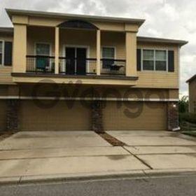 3 Bedroom House for Sale 1544 sq.ft, 1512 Scarlet Oak Loop, Zip Code 34787