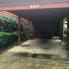 2 Bedroom Home for Sale 1280 sq.ft, 2397 Ryan Pl, Zip Code 32309