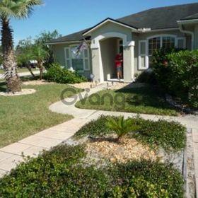 3 Bedroom Home for Sale 1581 sq.ft, 1015 Hyannis Port Dr, Zip Code 32225