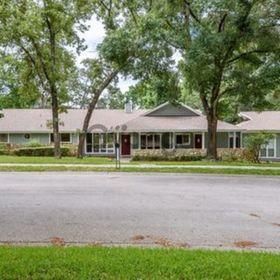 5 Bedroom Home for Sale 2376 sq.ft, 107 Valley Cir, Zip Code 32779