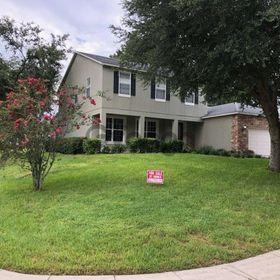 5 Bedroom Home for Sale 2702 sq.ft, 1495 Lexington Parkway, Zip Code 32712