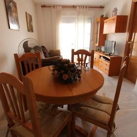 1 Bedroom Apartment for Sale 50 sq.m, Guardamar