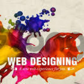 Get Website and Domain Free