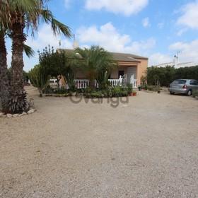 3 Bedroom Villa for Sale 134 sq.m, La Marina