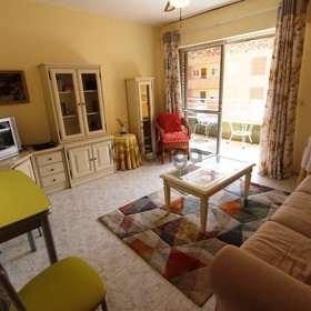 2 Bedroom Apartment for Sale 69 sq.m, Beach