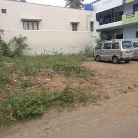 4.5 cent residential land for sale