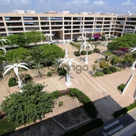 3 Bedroom Apartment for Sale 116 sq.m, Center