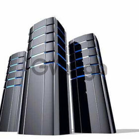 Cloud servers is Reliable, Effective and low cost hosting service