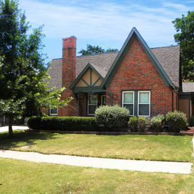 Fantastic & Profitable House for Sale in Ft Worth, TX