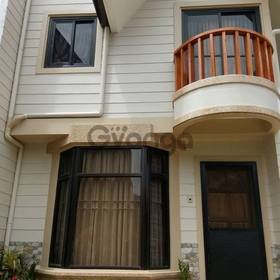 HOUSE AND LOT - FOR SALE