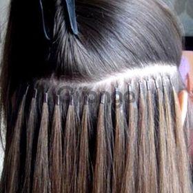 Keratin Hair Extensions in Hyderabad