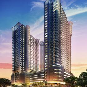Studio Unit Condo for Sale at Avida Towers Asten Makati City