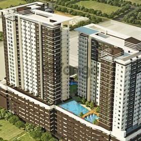 Executive Studio and 1BR Loft Ready for Occupancy for Sale at Avida Cityflex Towers BGC Taguig City