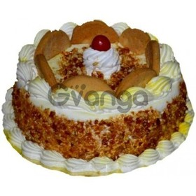 Cake Home Delivery In Lucknow