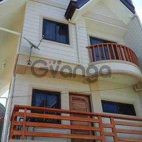 Duplex type of house  2 storey unit, built-in with Attic