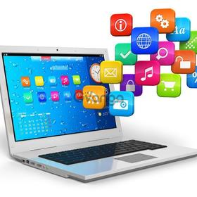 Android App Development in Indore