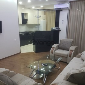 Rent 3-bedroom apartment