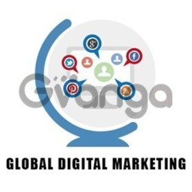 Global Digital Marketing