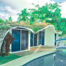 El paradiso resort alcoy (cebu)
