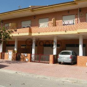 3 Bedroom Townhouse for Sale 253 sq.m, Daya Nueva