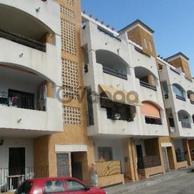 2 Bedroom Apartment for Sale 70 sq.m, Princessa Leticia