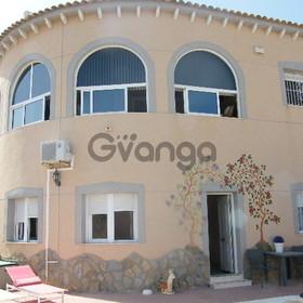 4 Bedroom Villa for Sale 214 sq.m, Recorral