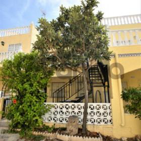 3 Bedroom Townhouse for Sale 70 sq.m, La Marina
