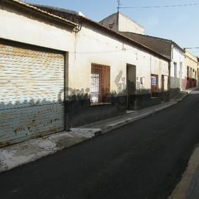 3 Bedroom Townhouse for Sale 100 sq.m, Torremendo