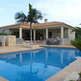 3 Bedroom Villa for Sale 232 sq.m, Arenas