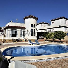2 Bedroom Villa for Sale 90 sq.m, La Marina