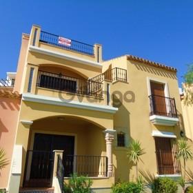 2 Bedroom Apartment for Sale, Las Ramblas