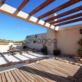 3 Bedroom Apartment for Sale, Las Ramblas