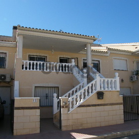 3 Bedroom Townhouse for Sale 235 sq.m, Arenas