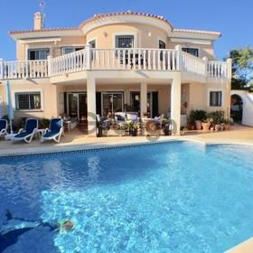 7 Bedroom Villa for Sale, La Marina