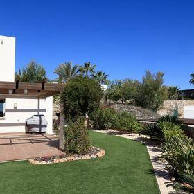 3 Bedroom Semi Detached House for Sale, Las Colinas Golf