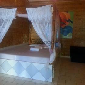 Honeymoon Suite Sea view:
