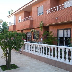 3 Bedroom Townhouse for Sale 150 sq.m, Daya Nueva