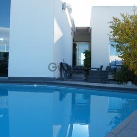 3 Bedroom Villa for Sale 166 sq.m, Benijofar