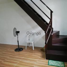 House and Lot/Townhouse for sale