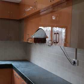 Available for Rent 3bhk+study+sq NBCC Heights sector-89 Gurgaon