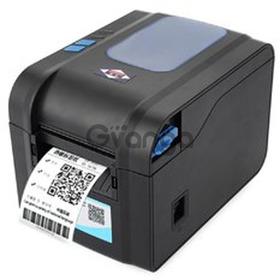 Aibao BC – 80152T Mini 80mm Label Barcode Thermal Printer for SALE in Iloilo