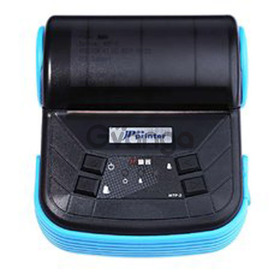 MTP – 3 Portable 80mm Bluetooth 2.0 Android Thermal POS Printer