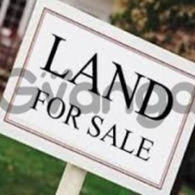 Site for sale in Vizianagaram