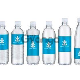 Bedste vand med logo i danmark - Vandflasker med firmanavn, Logovand