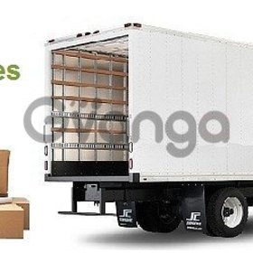 moving and storage in modi manipur Domestic