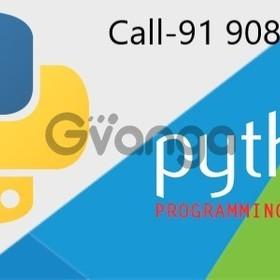 Python Certification Course