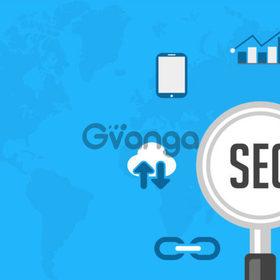 Digital marketing service provider in Delhi