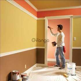 Concept Maker Painting Services