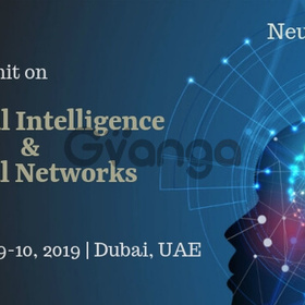 7th Global Summit on Artificial Intelligence and Neural Networks